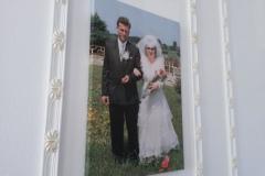 Свадебное-фото-на-холсте-40-на-60-см-1