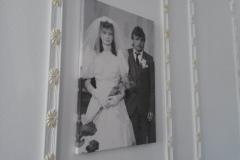 Свадебное-фото-на-холсте-40-на-60-см-3