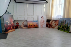 Серия-работ-фото-на-холсте-05-04-2019